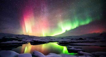 10 Gründe Island einen Besuch abzustatten