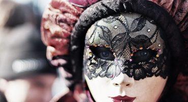 Karneval 2017 – die weltweit verrücktesten Partys