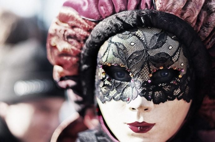 Karneval 2017 weltweit - travel blog (1)