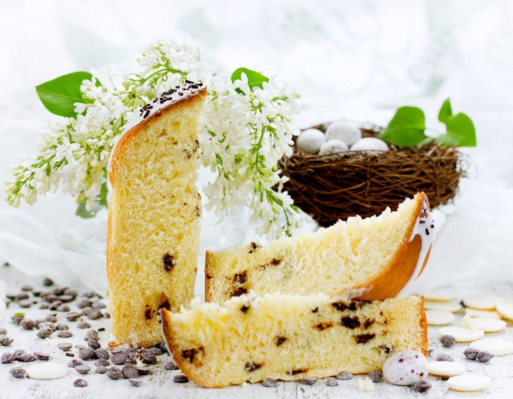 Kulinarische Ostern (4)