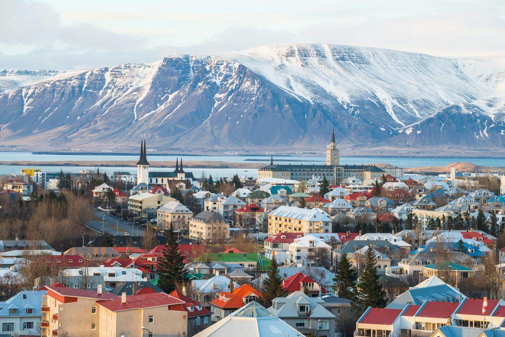 Reykjavik_reiseblog-edreams