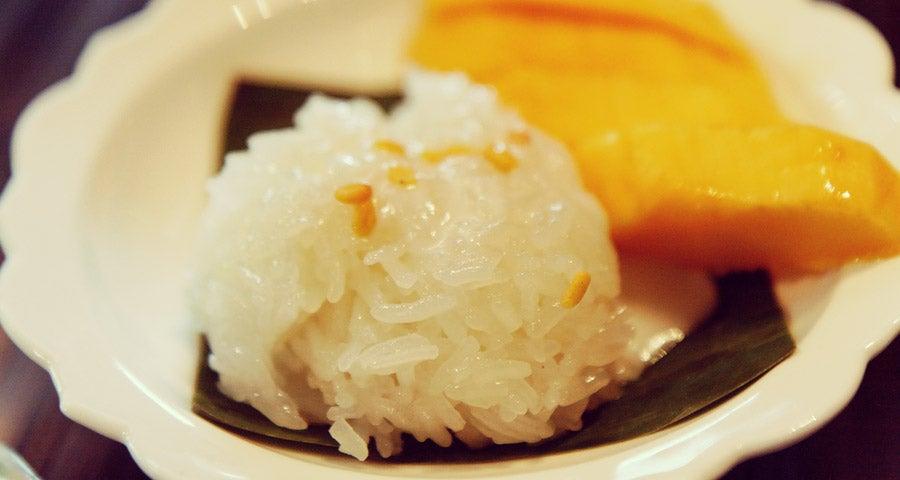 mango-sticky-rice-Dennis-Wong_900