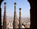 Hotels in Spanien – Sagrada Familia in Barcelona